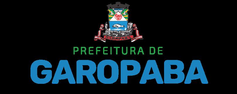 Prefeitura de Garopaba